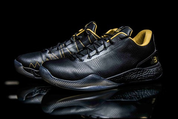Why I think Lonzo Balls $700 debut sneaker will fail