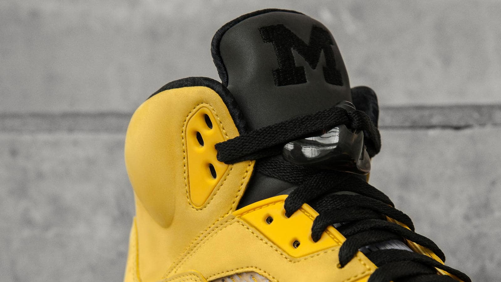 These Fab Five PE's will never release