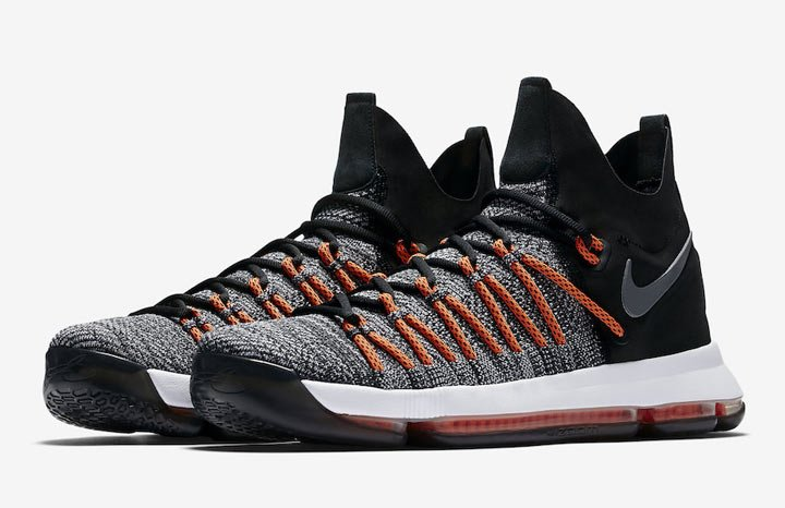 db8e9424562 The next KD 9 to drop is prefect for Giants fans - HOUSE OF HEAT ...