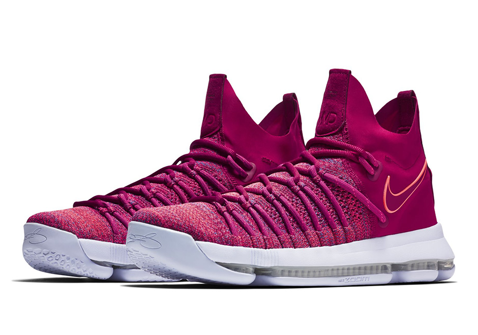 Mother's Day sneakers for the real MVP