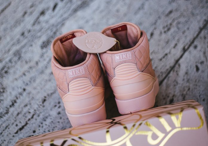 "The ""Arctic Orange"" Don C will release in Mens sizing"