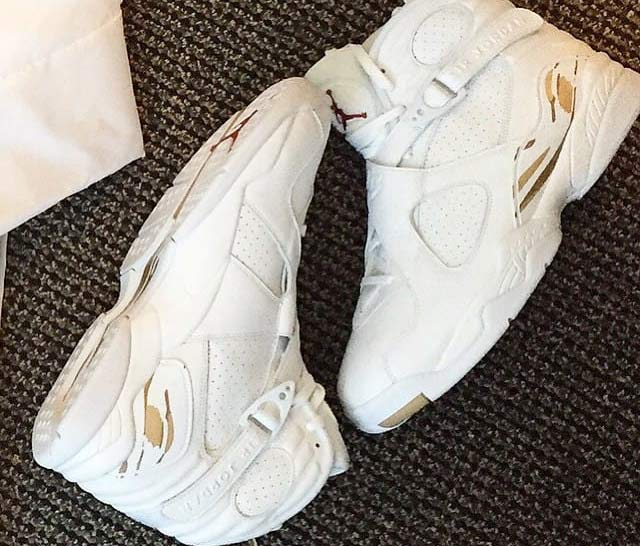 san francisco 40a6a 43451 OVO 8's rumored to drop later this year - HOUSE OF HEAT ...