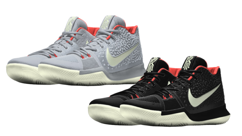These Nike Air  Kyeezy  3 s are are available now - HOUSE OF HEAT ... 2ce3d59d69