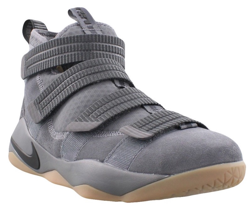 This Soldier 11 is available now