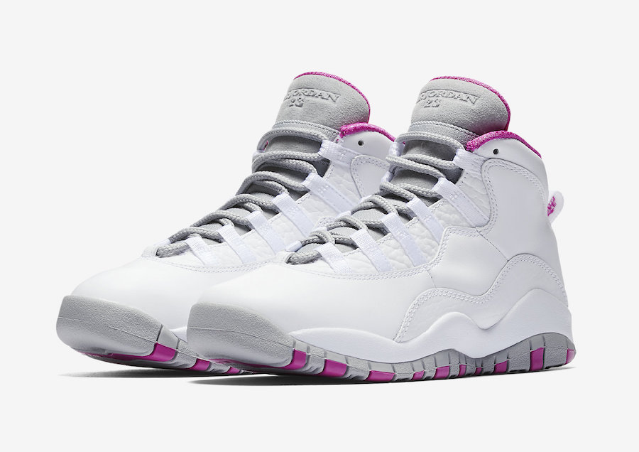 There's another Maya Moore Air Jordan releasing for the Ladies