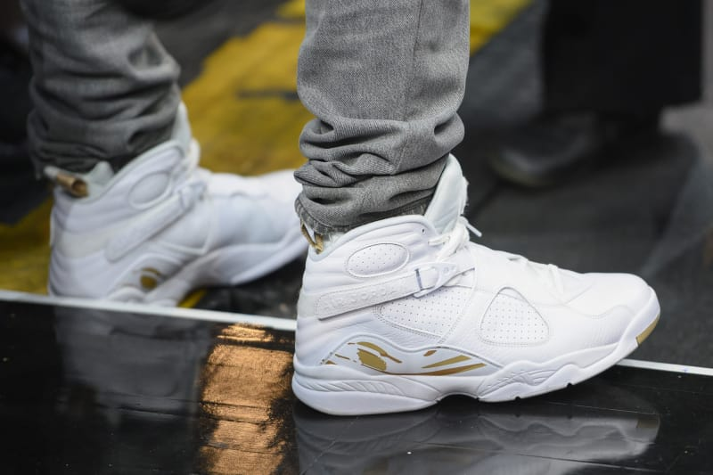 The OVO 8 is finally releasing