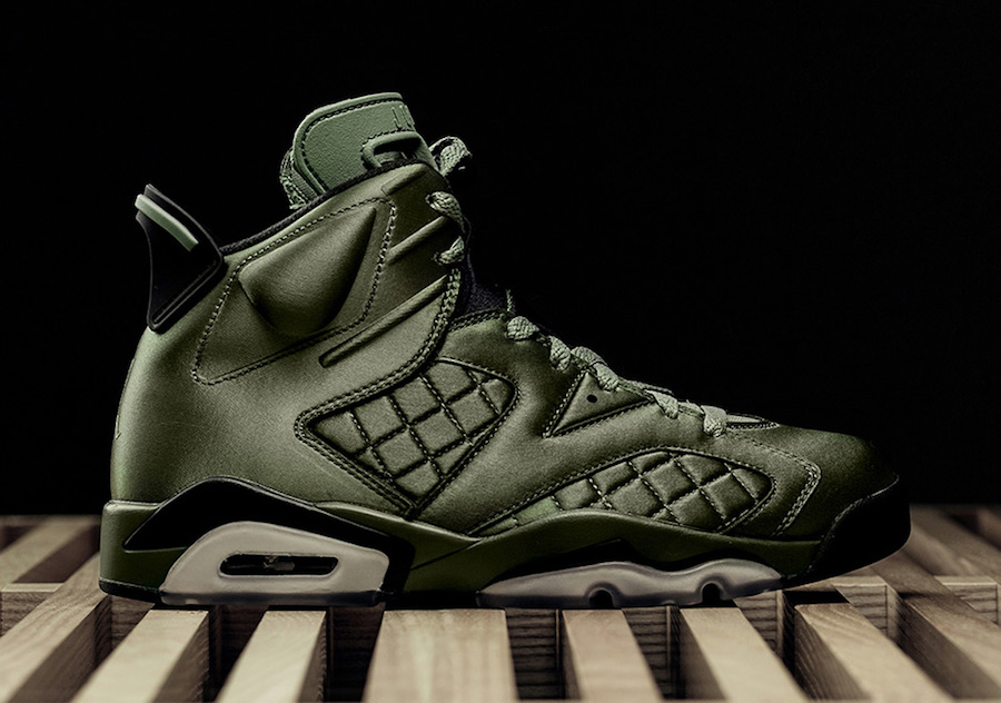 "The ""Saturday Night Live"" 6's get a release date"