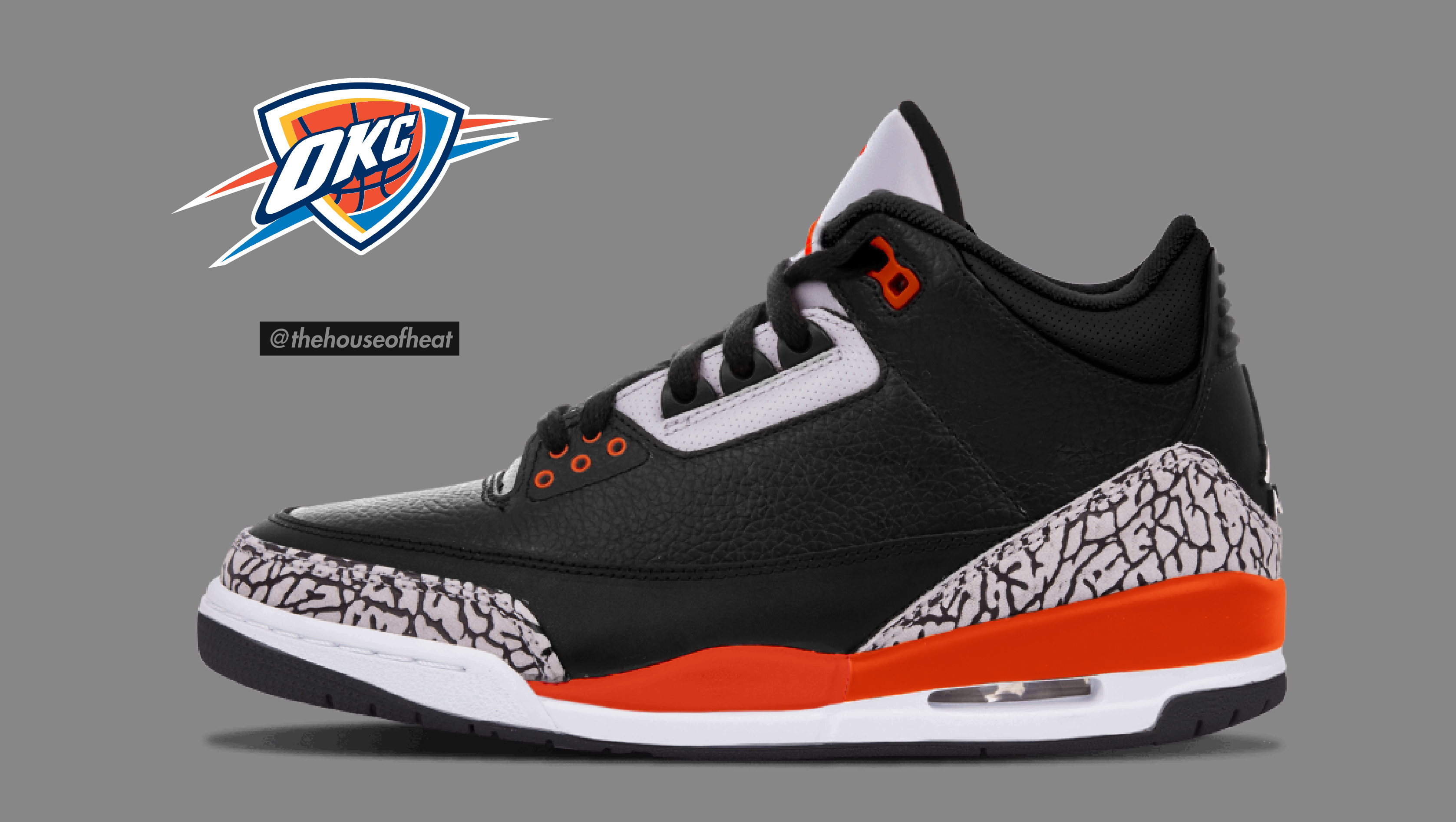 huge selection of 55758 9e0a1 Check out Russell s latest Jordan PE