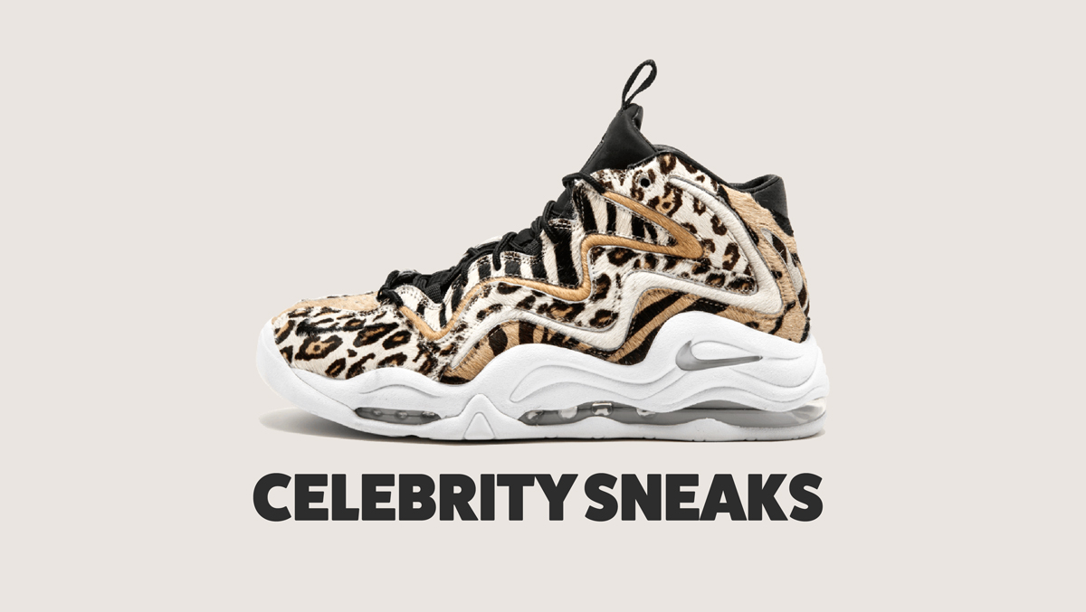 e4e207439d627b Who Wore What    This Week in Celebrity Sneaks - HOUSE OF HEAT ...