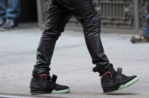 Who Wore What    This week in Celebrity Sneaks - HOUSE OF HEAT ... f3db715669b0