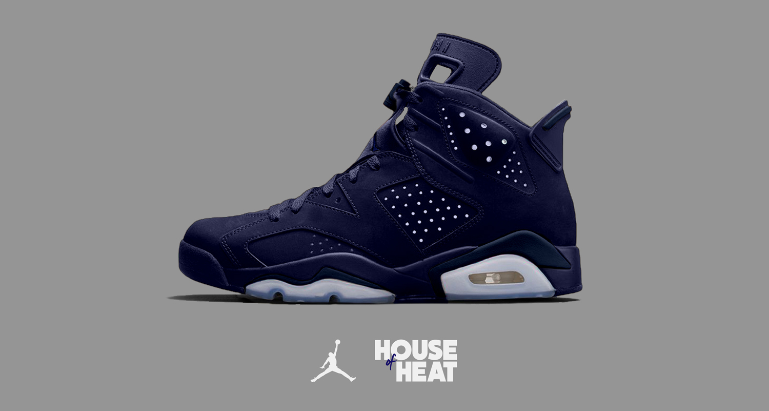 d9a92c65621 ... cheap the concept lab air jordan 6 dark navy ce5f2 2fe12 ...