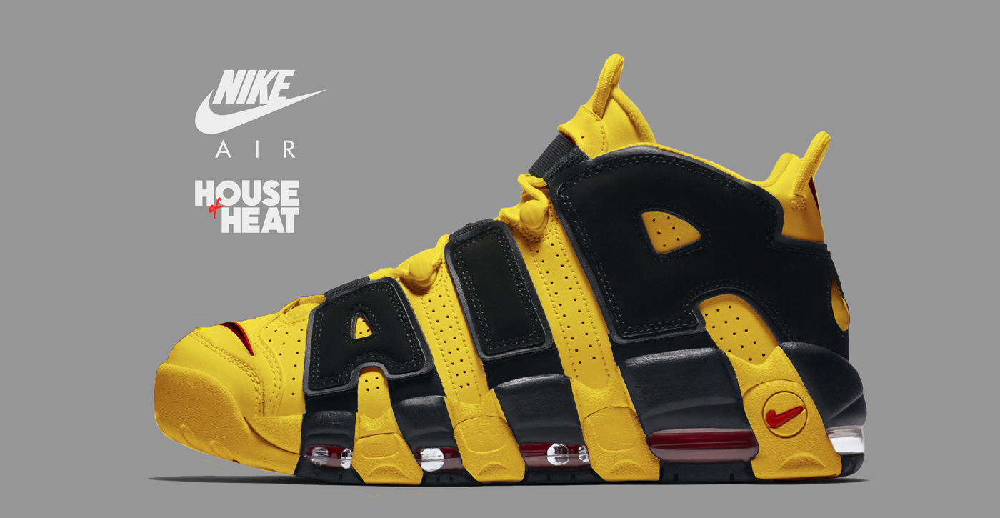 best sneakers 31b9c d961c ... denmark the concept lab nike air more uptempo kill bill 311b1 8aa07