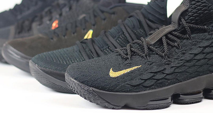 A closer look at the special PK80 release
