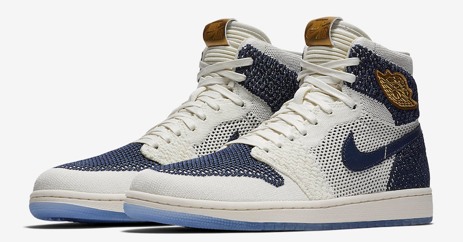 There's another Air Jordan dedicated to Derek Jeter