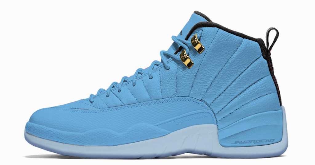 "It looks like we're getting another ""Win Like '82"" Air Jordan"