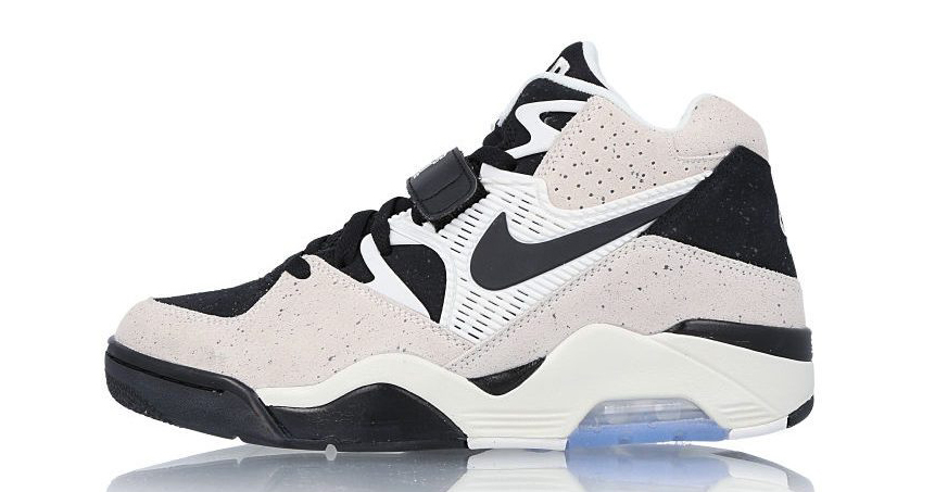 """The """"Oreo"""" Air Force 180 is available now"""