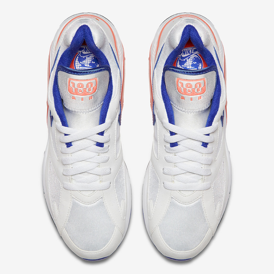 reputable site ce35b e86db For more Nike news, click HERE or to catch all the latest Nike Release  Dates, click HERE!