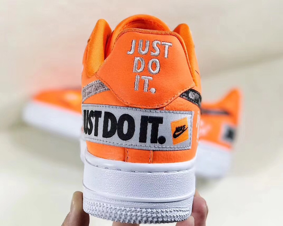 Nike are releasing a