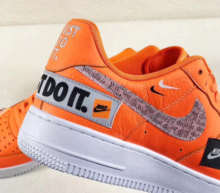 best website 1d93a 6f23c Nike are releasing a