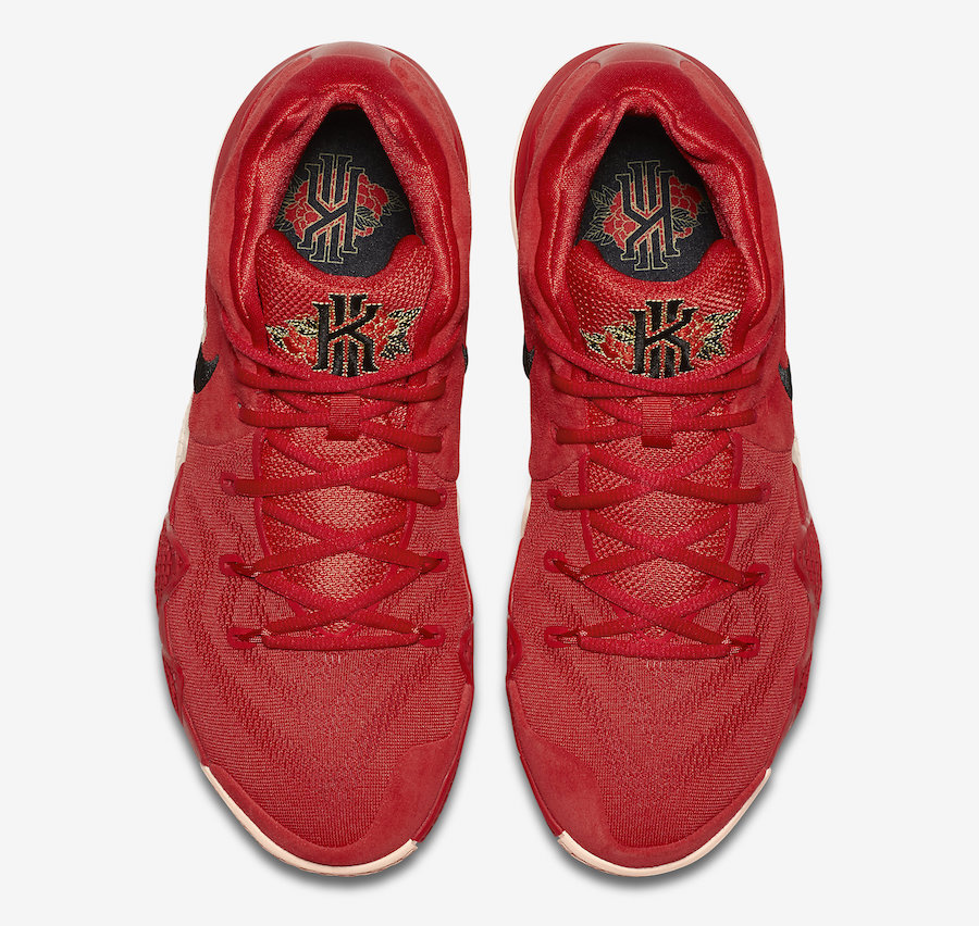 reputable site b6a1f ae857 For more Nike news, click HERE or to catch all the latest Nike Release  Dates, click HERE!