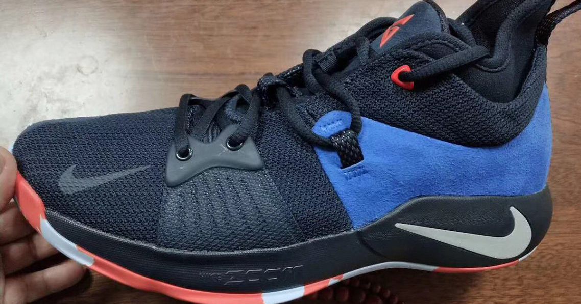 f754c3a4117c FIRST LOOK   Nike PG 2