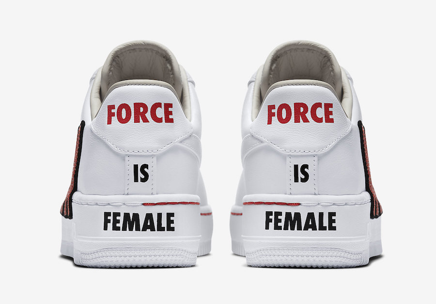 size 40 9578e 825e3 The Force is Female
