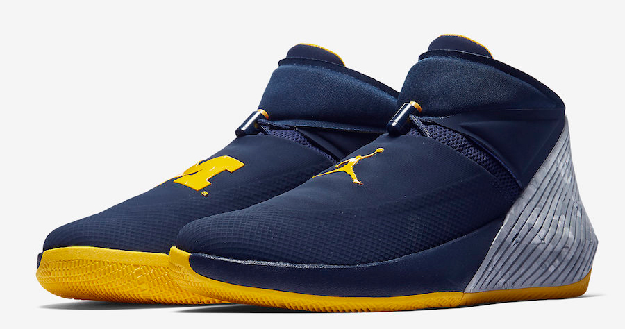 "Official images // Why Not Zer0.1 ""Michigan"""