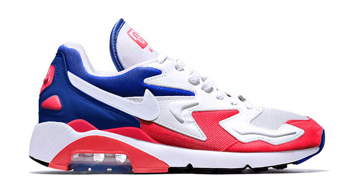 15 Air Max mash-ups you need to see