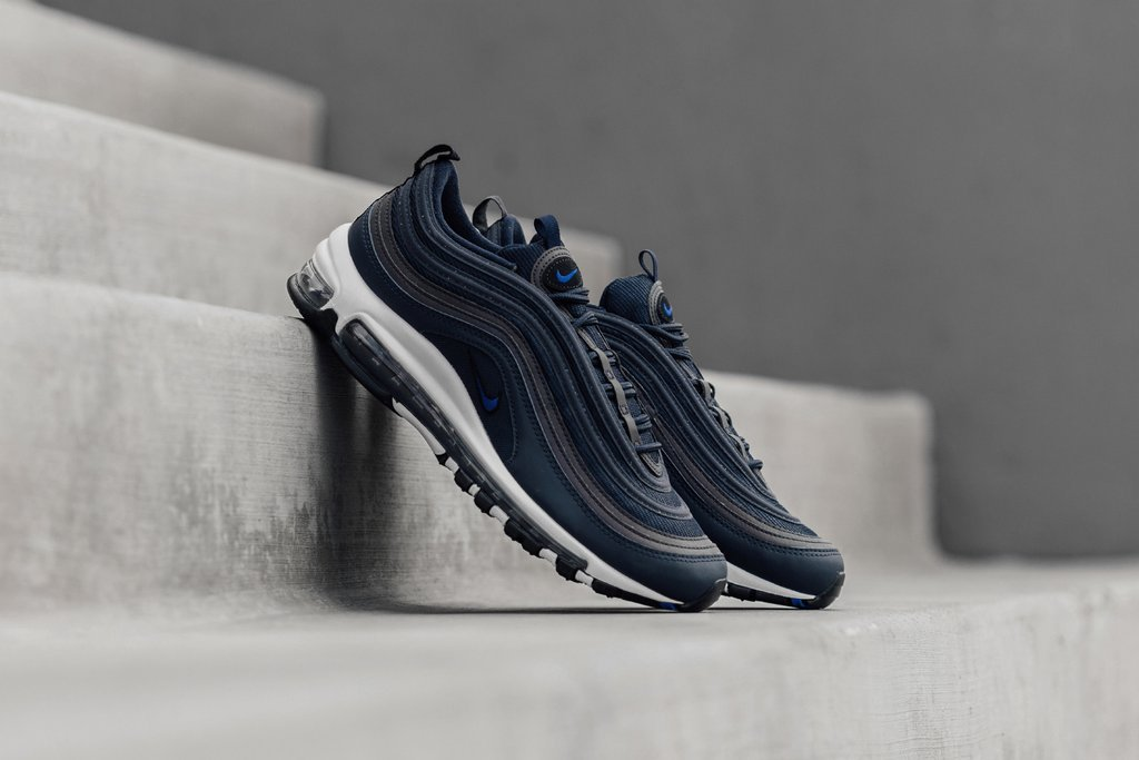 bacb73fd5e38 Don t sleep - these Obsidian 97 s are available right now - HOUSE OF ...