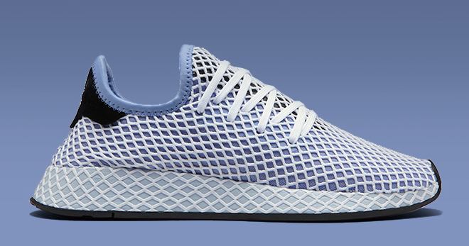7 new Deerupt colorways to Dee-light your Spidey Senses