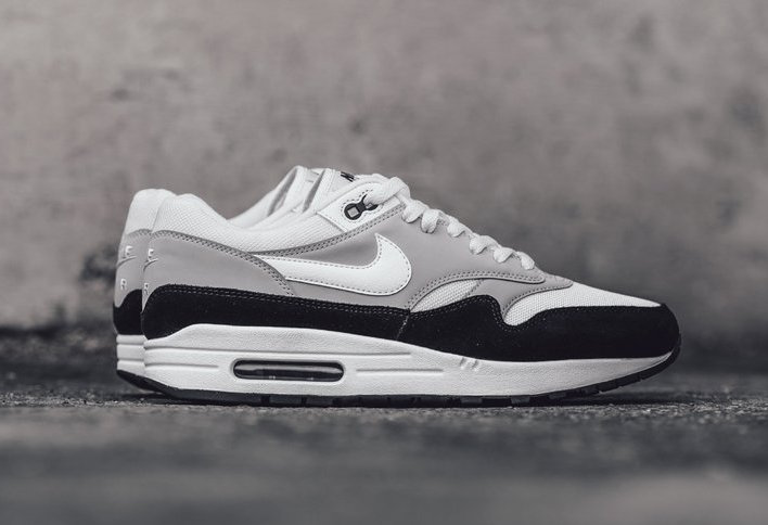 9f2a7cf2f88 Available now    Nike Air Max 1
