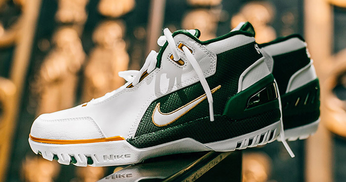 f57a412aa816 LeBron s first SVSM PE finally releases this weekend - HOUSE OF HEAT ...