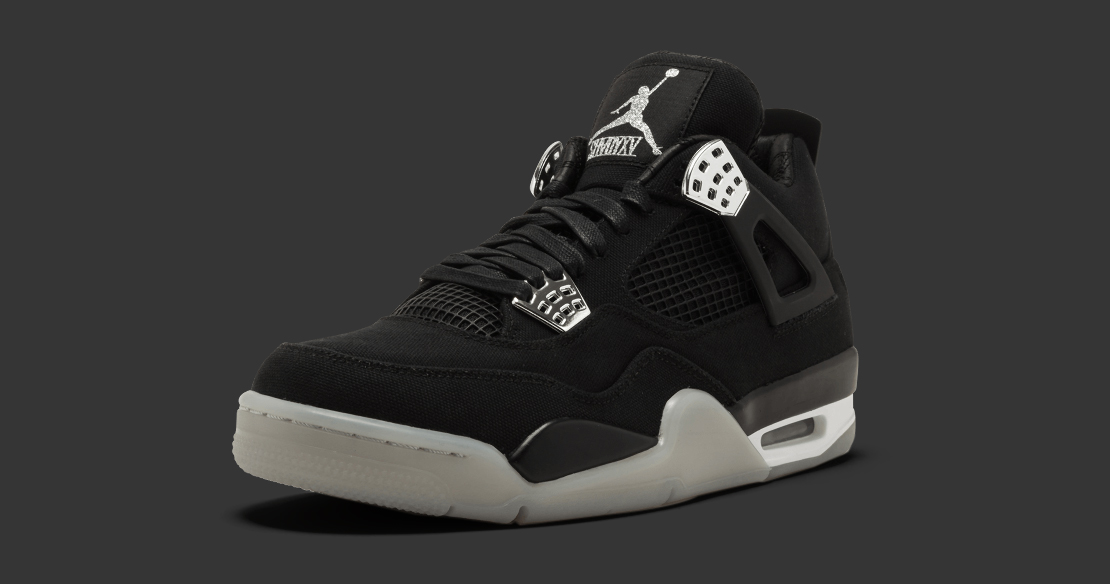 pretty nice b4aef 723a4 WIN // Carhartt x Eminiem x Air Jordan 4 - HOUSE OF HEAT ...