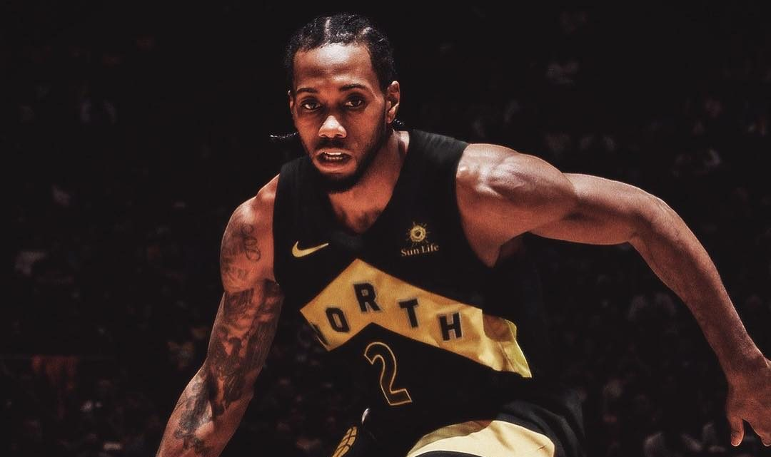 The Fallout from the Kawhi Leonard Trade