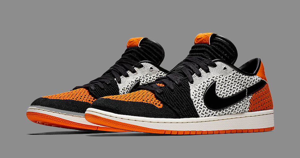 More Shattered Backboard Jordans are on the way