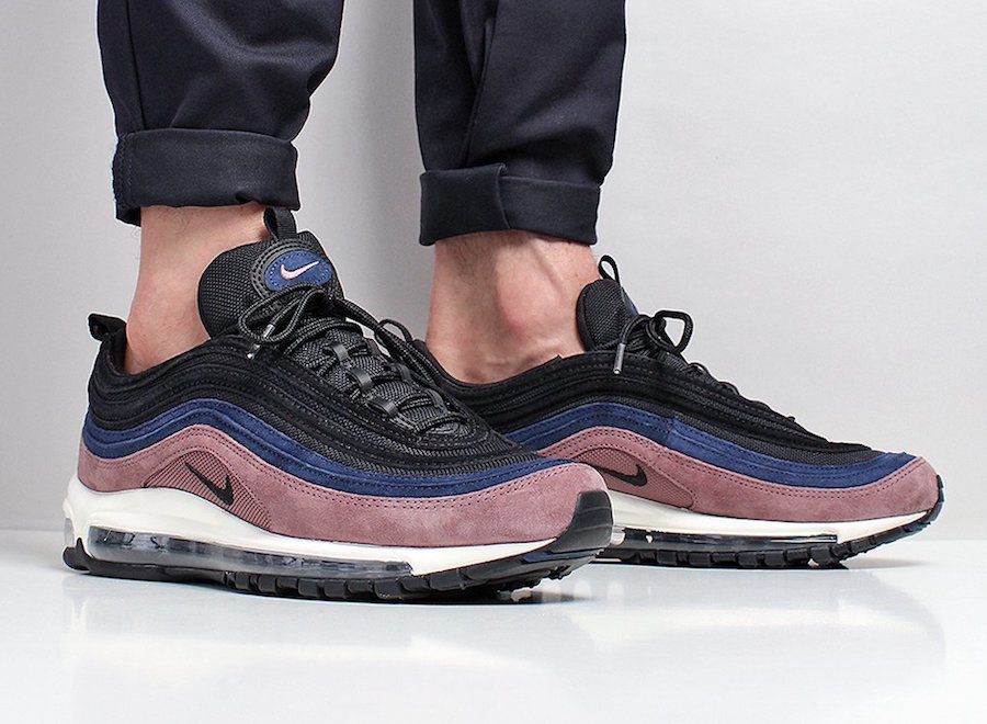 13cb156c892 Available now    Nike Air Max 97 Premium