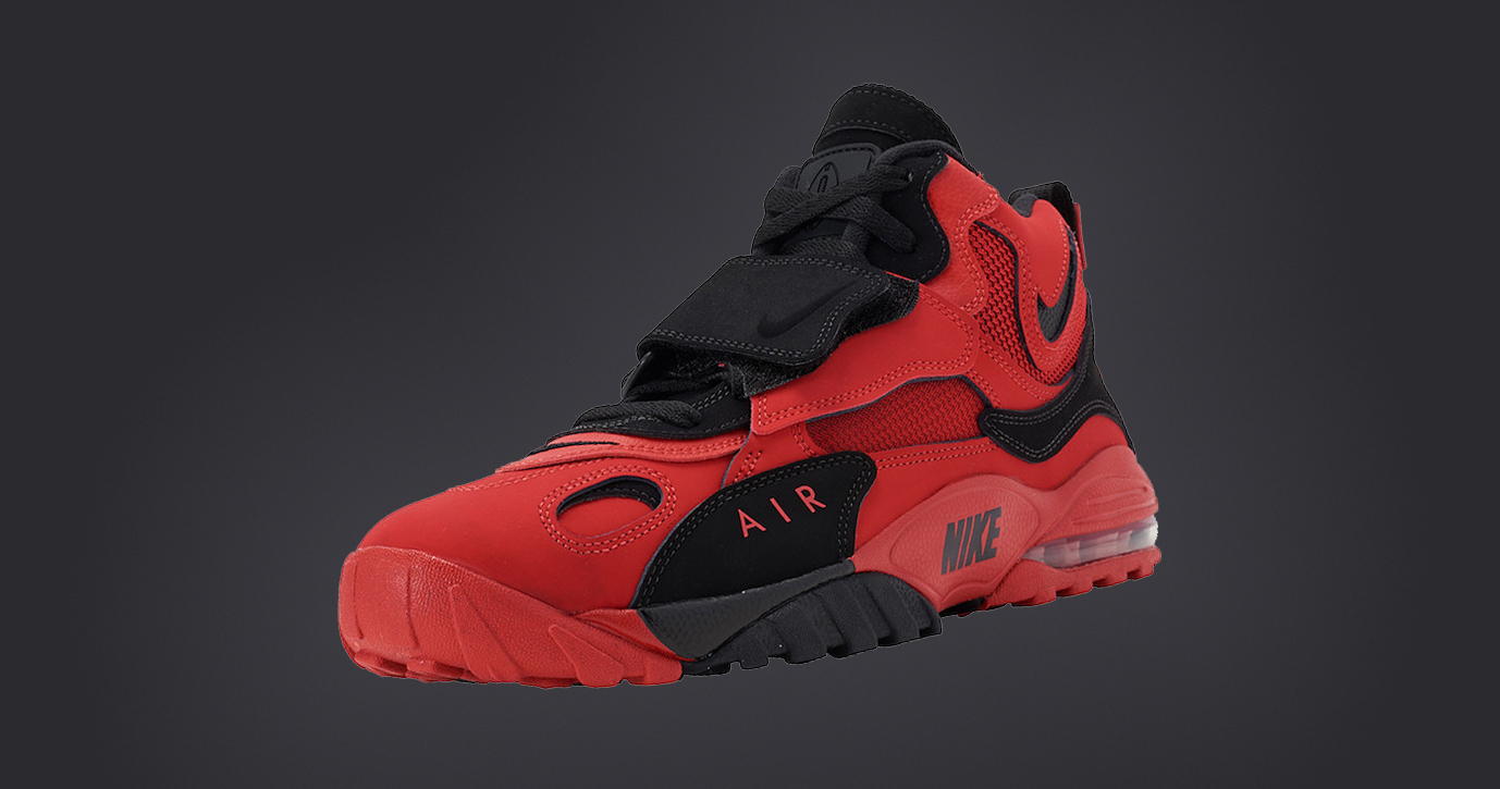 4a6c0cf04d Available Now // Nike Air Max Speed Turf