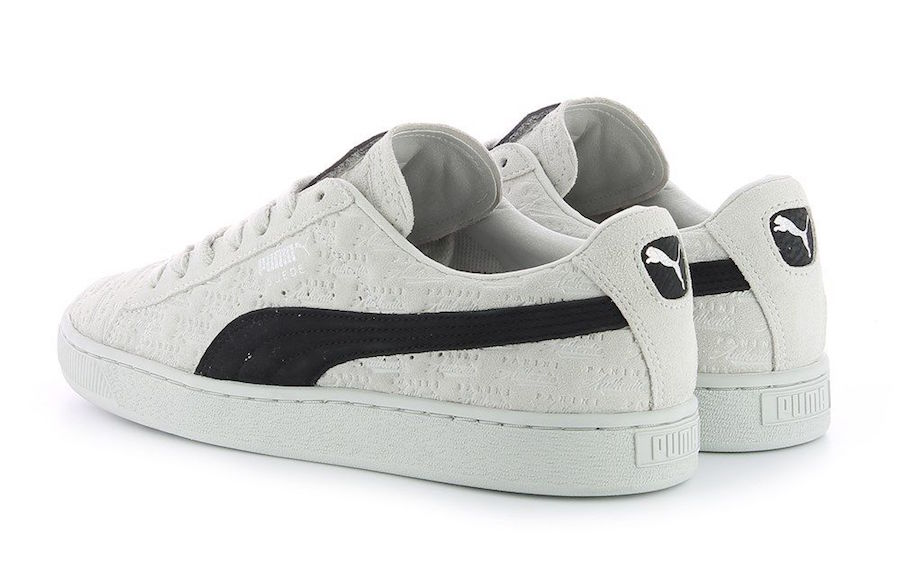 397004ac51d Available Now    Panini x PUMA Suede 50 - HOUSE OF HEAT