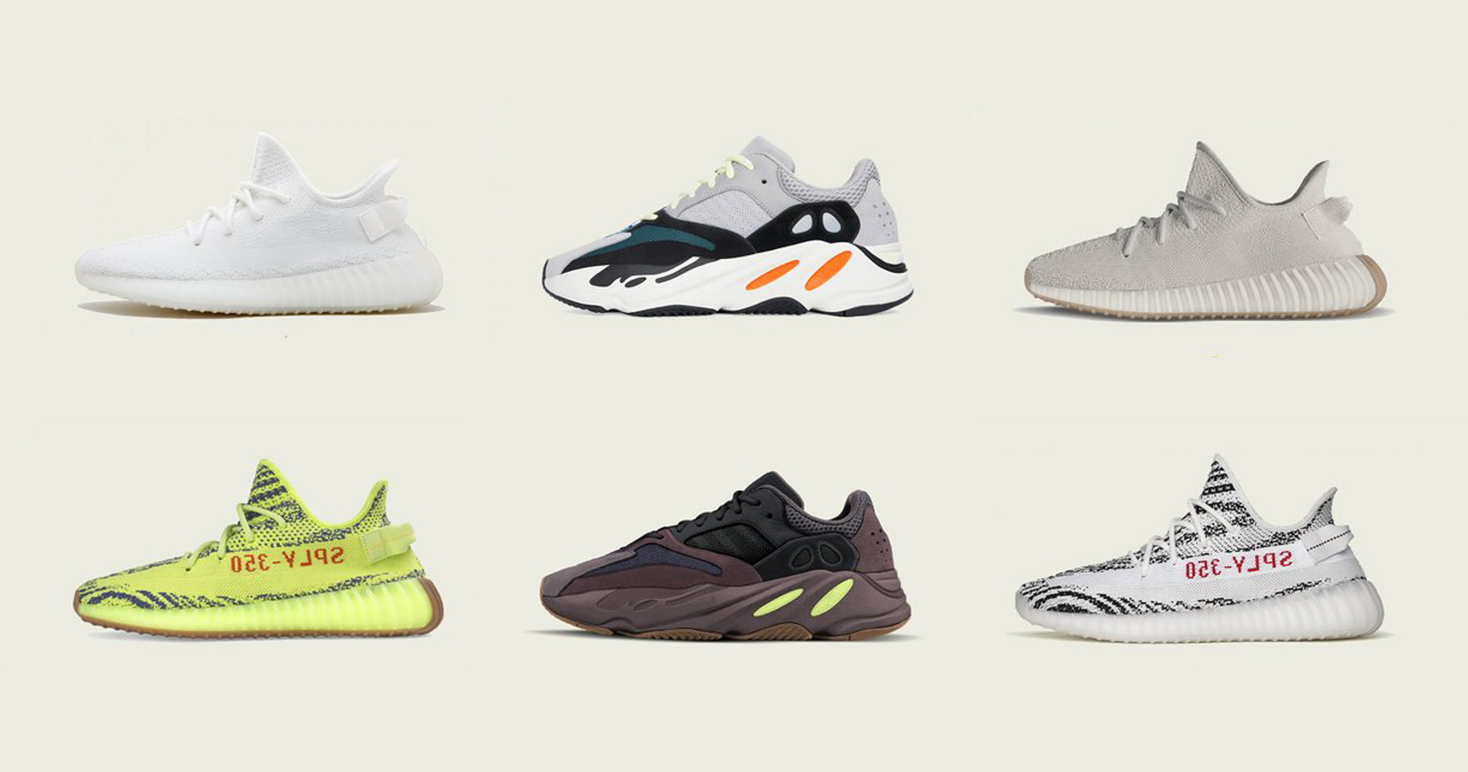 8dd723eb8 There s a HUGE Yeezy Restock on the way - HOUSE OF HEAT