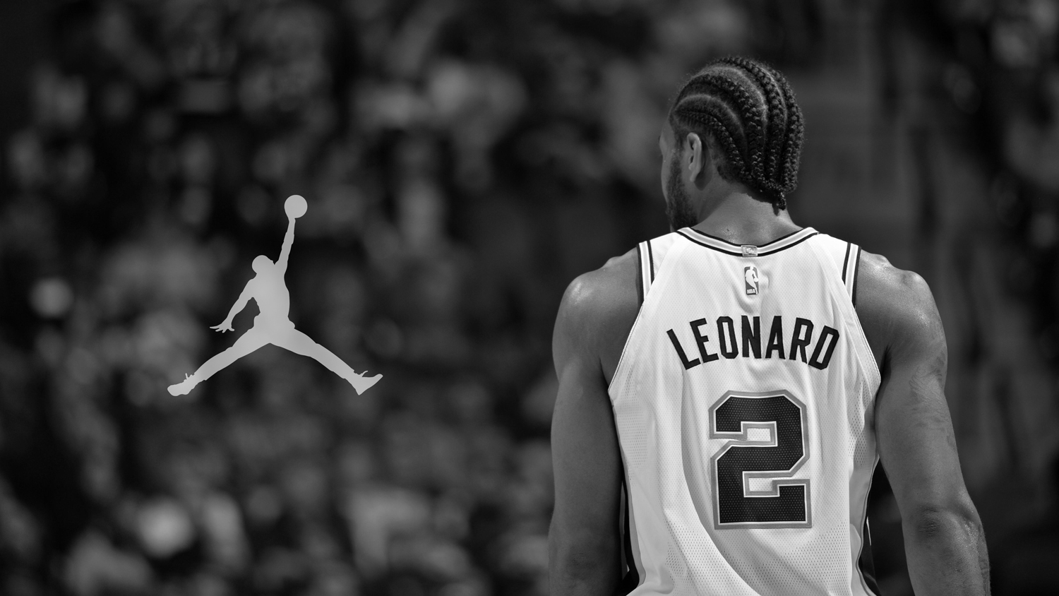 Kawhi Leonard is Turning his Back on a $22M Jordan Brand Contract