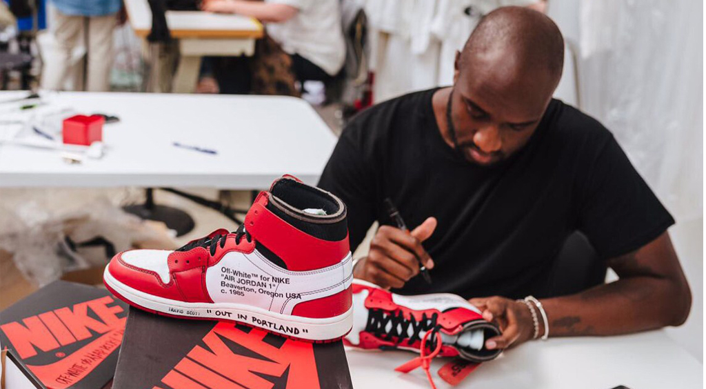49863c83a01 How Virgil Abloh Ruined Sneaker Culture - HOUSE OF HEAT