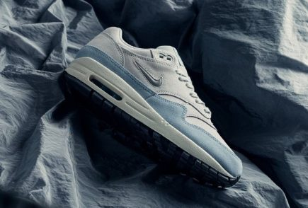 a739fbc03020f Available Now    Nike Air Max 1 PRM