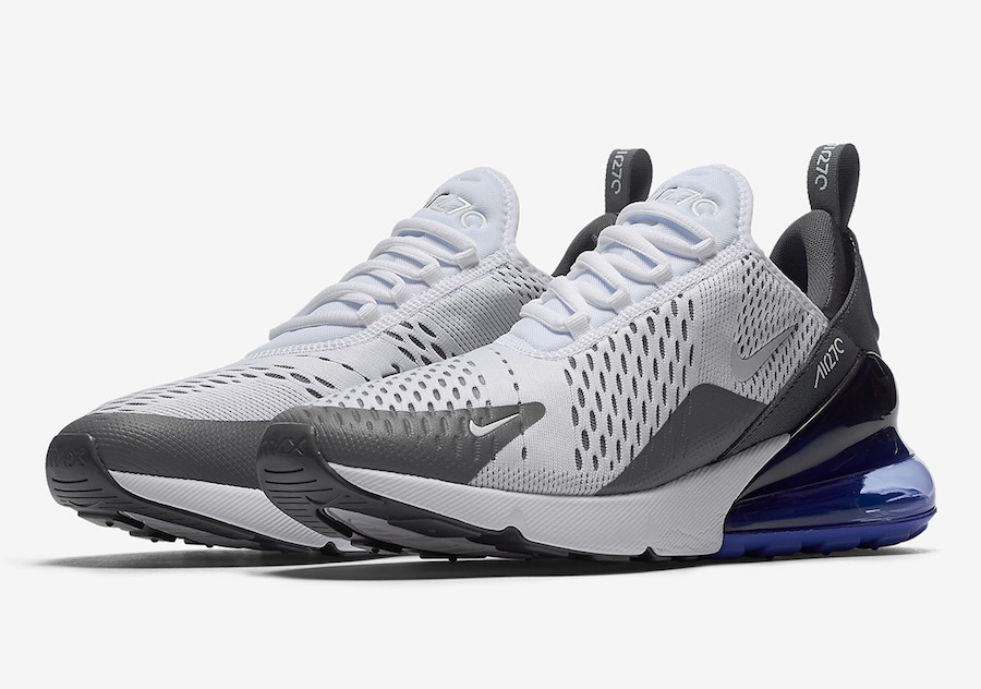 online store 8fd94 921f9 ... switzerland available now nike air max 270 persian violet 076a8 21d78