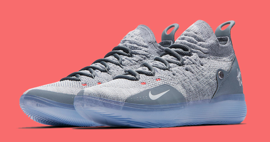 8f138322663a KD s Going Grey - HOUSE OF HEAT