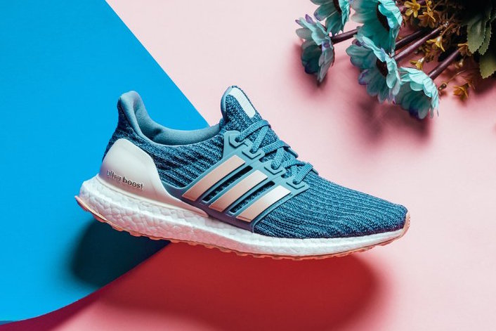 2ee15d96e1934 Available Now    adidas Ultra Boost 4.0