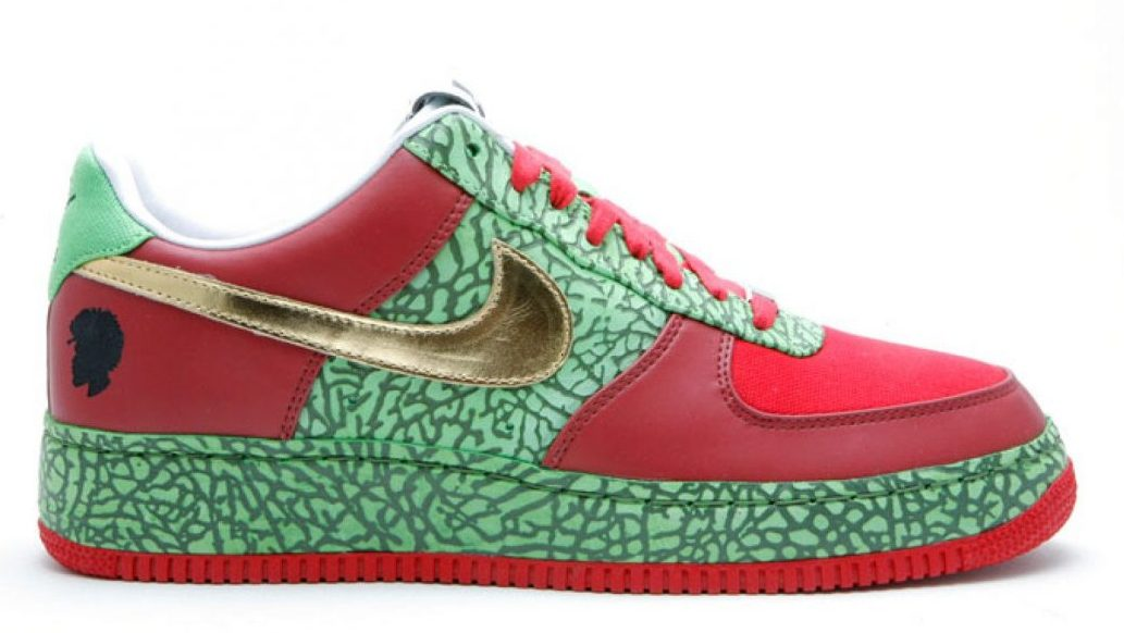 54f4adb76935d3 Ranked    15 of the Worst Hip-Hop Sneaker Collaborations in History ...
