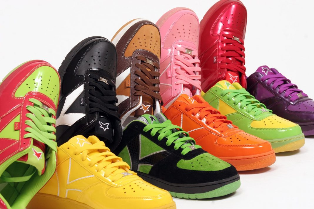 fa56e212676125 Soulja Boy s brightly colored line of Yums leaves a legacy not too  dissimilar from the man himself. Fun