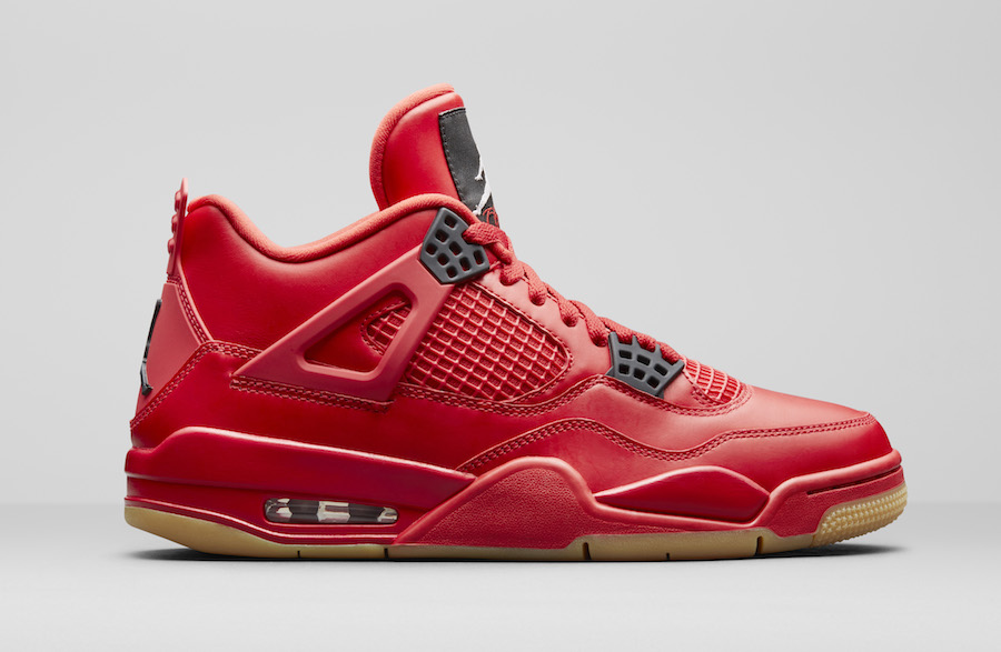 the latest e5dd9 99093 Where to Buy the Air Jordan 4