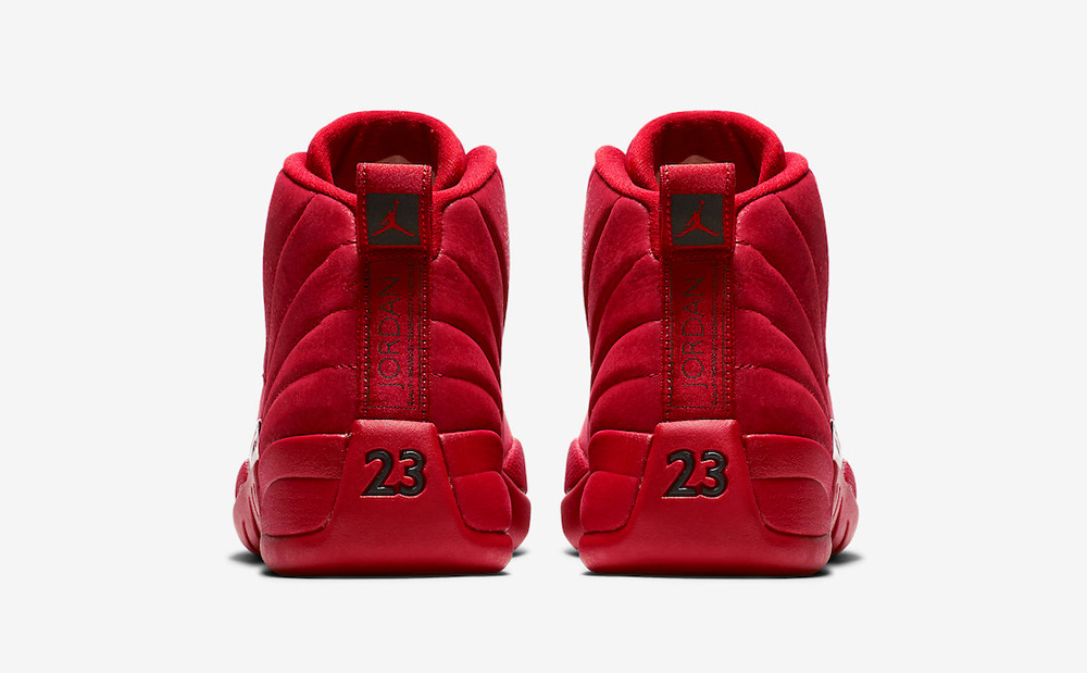 2cdfcea44a7579 Where to Buy the Air Jordan 12
