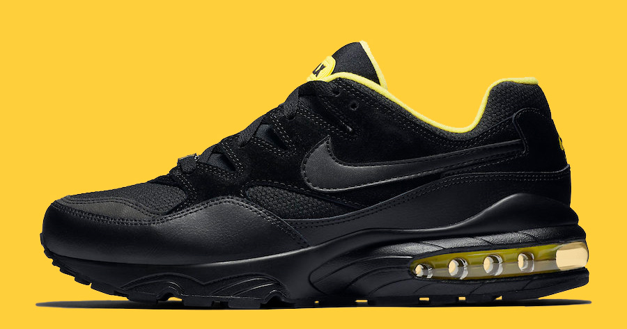 These Are Just Made for Pittsburgh Fans